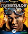 Command & Conquer: Renegade tn
