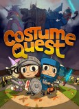 Costume Quest tn