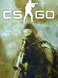 Counter-Strike: Global Offensive  tn