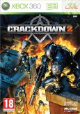 Crackdown 2 tn