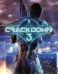 Crackdown 3 tn
