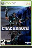 Crackdown tn