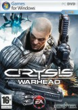 Crysis Warhead tn