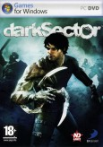 Dark Sector tn