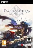 Darksiders Genesis tn