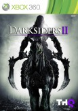 Darksiders II tn