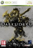 Darksiders tn