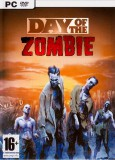 Day of the Zombie tn