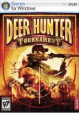 Deer Hunter Tournament tn