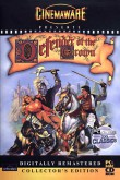 Defender of the Crown - Digitally Remastered Edition tn