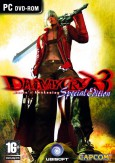Devil May Cry 3: Dante's Awakening  tn