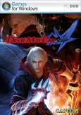 Devil May Cry 4 tn