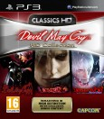 Devil May Cry HD Collection tn