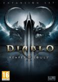 Diablo 3: Reaper of Souls  tn