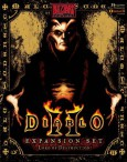 Diablo 2: Lord of Destruction tn