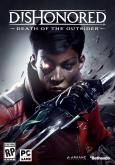 Dishonored: Death of the Outsider tn