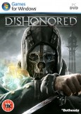 Dishonored tn