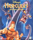 Disney's Hercules: Action Game tn