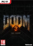 Doom 3: BFG Edition tn