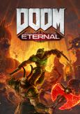 Doom Eternal tn