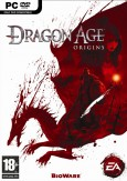 Dragon Age: Origins tn