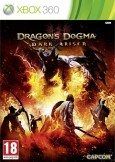 Dragon's Dogma: Dark Arisen tn