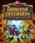 Dungeon Defenders tn