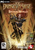Dungeon Siege II: Broken World tn