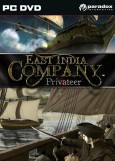 East India Company: Privateer tn