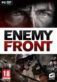 Enemy Front tn