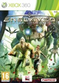 Enslaved: Odyssey to the West tn
