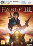 Fable 3 tn