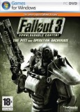 Fallout 3 Downloadable Content #1: Operation Anchorage & The Pitt tn