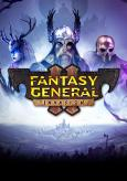 Fantasy General 2 tn