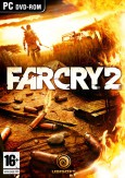 Far Cry 2 tn
