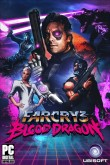Far Cry 3: Blood Dragon tn
