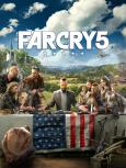 Far Cry 5 tn