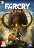 Far Cry: Primal  tn