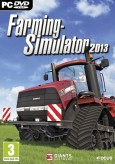 Farming Simulator 2013 tn