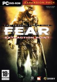 F.E.A.R.: Extraction Point tn