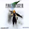 Final Fantasy VII tn