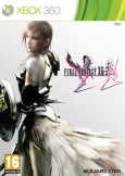 Final Fantasy XIII-2 tn