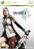 Final Fantasy XIII tn