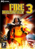 Fire Department 3 tn
