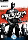 Freedom Fighters tn