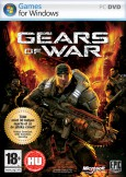 Gears of War tn