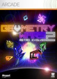 Geometry Wars: Retro Evolved 2 tn