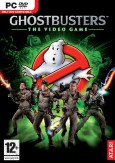 Ghostbusters: The Videogame tn