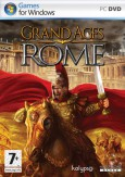 Grand Ages: Rome tn