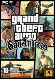 Grand Theft Auto: San Andreas tn